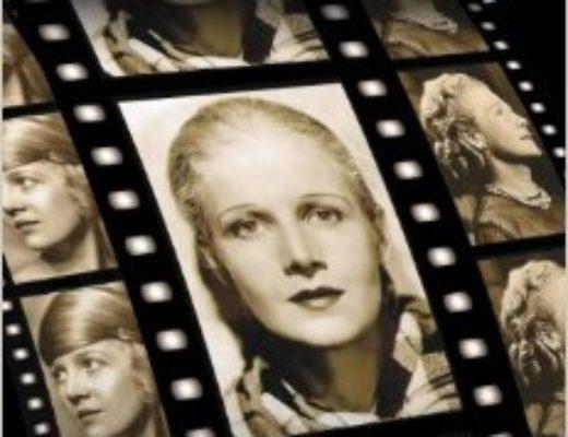Ann Harding: Cinema's Gallant Lady by Scott O'Brien